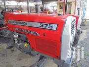 Mf 375 With A Free Disc Plough | Farm Machinery & Equipment for sale in Nairobi, Nairobi Central