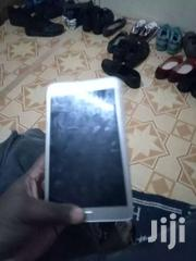 Samsung Alaxy Tab A 20167.0 | Tablets for sale in Nairobi, Karura