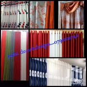 Curtains | Home Accessories for sale in Kisumu, Nyalenda B