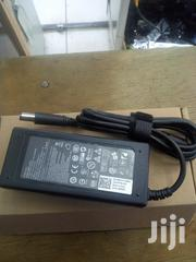 Dell Big Pin Adapter | Computer Accessories  for sale in Nairobi, Nairobi Central