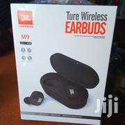 Earbuds Wireless Headset | Headphones for sale in Nairobi, Nairobi Central