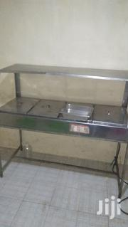Warmer | Restaurant & Catering Equipment for sale in Nairobi, Mathare North