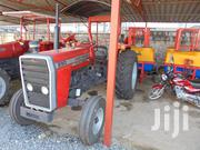 Mf 290 With A Free Disc Plough | Farm Machinery & Equipment for sale in Nairobi, Nairobi Central