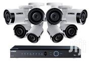 IP CCTV Camers Kit | Security & Surveillance for sale in Mombasa, Bamburi