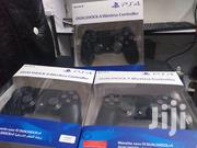 New Ps4 Pads | Video Game Consoles for sale in Nairobi, Nairobi Central