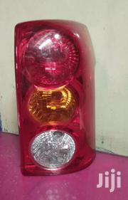 Toyota Raum 2005 Rear Light | Vehicle Parts & Accessories for sale in Nairobi, Nairobi Central