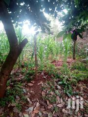 50 By 100 In Gathanga Center | Land & Plots For Sale for sale in Kiambu, Muchatha