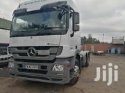 Mercedes Benz Actros MP3 | Trucks & Trailers for sale in Nairobi, Nairobi South