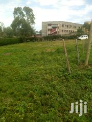 1/2 Acre on Sale at Lake View Naivasha Near Helping Hands School | Land & Plots For Sale for sale in Nakuru, Naivasha East