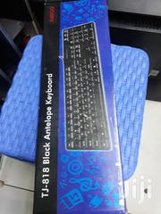 New Keyboard | Musical Instruments & Gear for sale in Nairobi, Nairobi Central