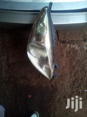 Nissan Note 2008 Headlight | Vehicle Parts & Accessories for sale in Nairobi, Nairobi Central