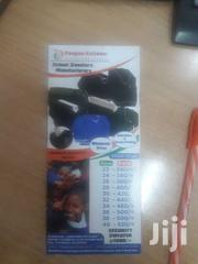Uniforms,Safety Wear,Embroidery,Printing,Hospitality | Computer & IT Services for sale in Nairobi, Makongeni