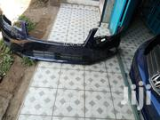 Subaru Gj2 Front Bumper | Vehicle Parts & Accessories for sale in Nairobi, Nairobi West