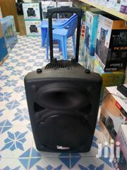 5 CORE MULTI-MEDIA SPEAKERS, USB And BLUETOOTH Wireless Connectivity. | Audio & Music Equipment for sale in Nakuru, Nakuru East