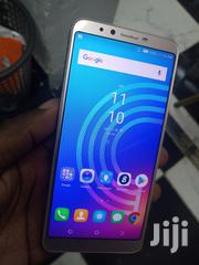 Tecno Camon X 16 GB Gold | Mobile Phones for sale in Nairobi, Nairobi Central