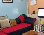 Fully Furnished Two Bedrooms Apartment In Westlands | Houses & Apartments For Rent for sale in Nairobi, Westlands