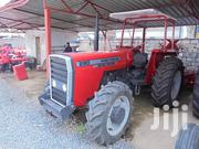 Mf 290 Fwd With A Free Disc Plough | Farm Machinery & Equipment for sale in Nairobi, Nairobi Central