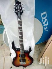 Best Selling Ibanez Lead Guitar: Designed To Be Played In Many Genres | Musical Instruments for sale in Nairobi, Nairobi Central