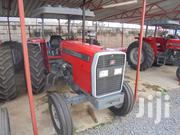 Mf 385 With A Free Disc Plough | Farm Machinery & Equipment for sale in Nairobi, Nairobi Central