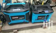 Brand New 2.0kva Hisaki Generator. | Electrical Equipment for sale in Nairobi, Embakasi