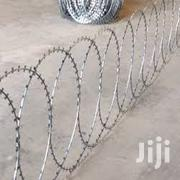 Flat Trap Razor Wire | Building Materials for sale in Nairobi, Nairobi Central