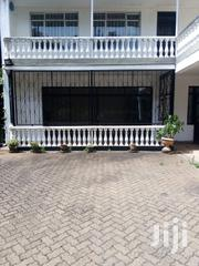 5 Bedroom Double Storey House for Office Use in Gigiri Near Warwick   Commercial Property For Rent for sale in Nairobi, Karura
