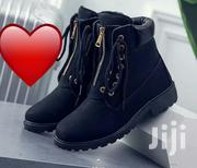 Ladies Timberland | Shoes for sale in Nairobi, Kahawa West