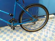Ex USA Bicycle | Sports Equipment for sale in Nairobi, Roysambu