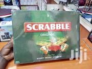 Scrabble Board Game | Books & Games for sale in Nairobi, Westlands