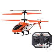 RC Helicopter For Kids Remote Control Mini Drone | Toys for sale in Nairobi, Nairobi Central