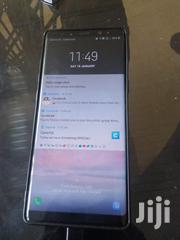 New Samsung Galaxy Note 8 64 GB Black | Mobile Phones for sale in Kisumu, Market Milimani