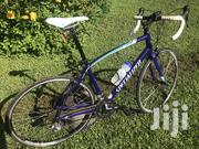 Nearly New Specialized Road Bike   Sports Equipment for sale in Nairobi, Karen