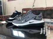 Men Casual Shoes | Shoes for sale in Nairobi, Kahawa West