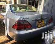 Toyota Crown 2007 Silver | Cars for sale in Nairobi, Nairobi Central