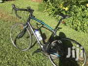 Specialized Road Bike Imported From US   Sports Equipment for sale in Nairobi, Karen