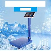 300kg Electronic Platform Scale For Small Scale Industrial Machine | Home Appliances for sale in Nairobi, Nairobi Central