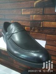 Clark's England Slip on Official Shoes Quick Sale | Shoes for sale in Nairobi, Nairobi Central