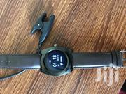 Used Android Smart Watch | Smart Watches & Trackers for sale in Nairobi, Kasarani