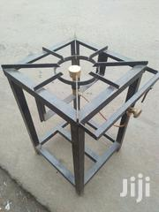 1 Gas Burner | Restaurant & Catering Equipment for sale in Nairobi, Pumwani
