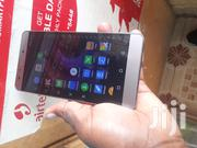 Infinix Note 3 16 GB Gray | Mobile Phones for sale in Nairobi, Embakasi