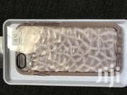 iPhone 6/6s Diamond Back Case | Accessories for Mobile Phones & Tablets for sale in Nairobi, Kasarani