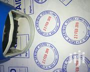 Rubber Stamp & Company Seal | Stationery for sale in Nairobi, Nairobi Central
