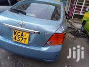 Toyota Allion 2007 Blue | Cars for sale in Nairobi, Mugumo-Ini (Langata)