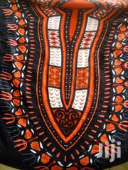 Kanga Lessons From Mombasa | Clothing for sale in Mombasa, Likoni
