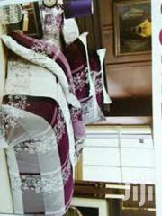 Warm Cotton Duvet All Sizes Available. | Home Accessories for sale in Nairobi, Kitisuru