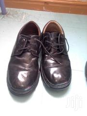 School Shoes | Shoes for sale in Nairobi, Kasarani