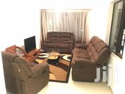 To Let: Brand New Furnished One Bedroom Near Yaya Center | Houses & Apartments For Rent for sale in Nairobi, Lavington