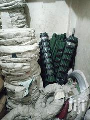 All Electric Fence Accessories | Manufacturing Materials & Tools for sale in Nairobi, Nairobi Central