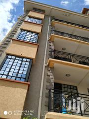 2bedroom To Let In Ngong | Houses & Apartments For Rent for sale in Kajiado, Ngong