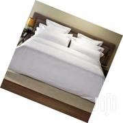 Warm Cotton Duvet All Sizes Available.   Home Accessories for sale in Nairobi, Kitisuru
